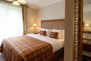 Faithlegg House Hotel & Golf Resort (5 of 35)