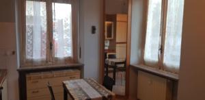 Apartment Belli - AbcAlberghi.com