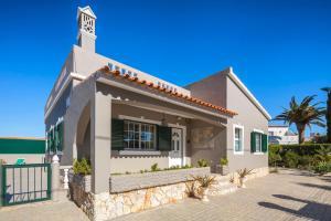Villa Moita