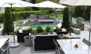 Carlton-Europe Vintage Adults Hotel - Interlaken