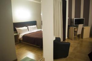 HOTEL L'EVENTAIL