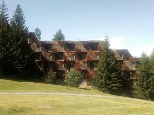 PILA: Mono Condominio G7 - Fun in Paradise - Apartment - Pila