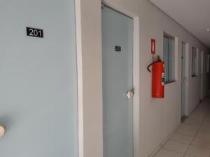 obrázek - Vitrinne Hotel