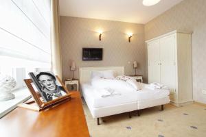 Versant Hotel & Spa