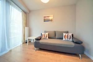 Apartamenty EverySky Karpacz - Wilcza 3F_P