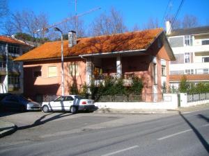 Casa Sol