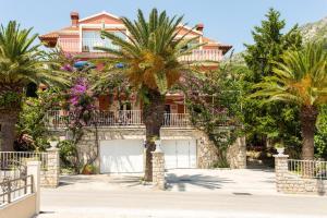 Villa Scala 1 - Mlini