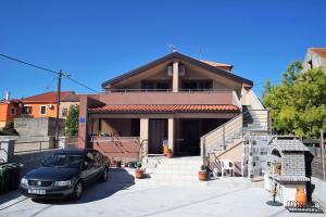 obrázek - Villa Nela