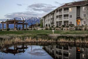 Holiday Inn Club Vacations - David Walley's Resort, an IHG Hotel