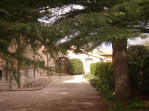 obrázek - La Vista su Assisi