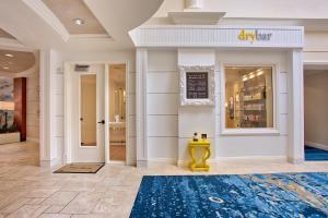 Balboa Bay Resort (18 of 36)
