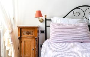 Appartamento Calarossa - AbcAlberghi.com