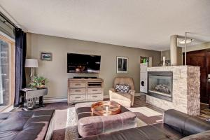 An210 Anconda Condo - Apartment - Copper Mountain