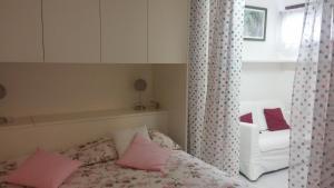 Appartamento Carboncina - AbcAlberghi.com