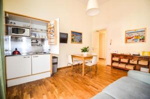 Appartamento Corso C - AbcAlberghi.com