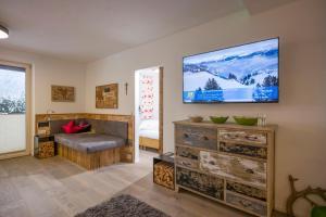 Royal Waldfeld - Apartment - Mayrhofen