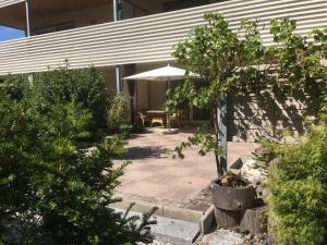 obrázek - See Appartment