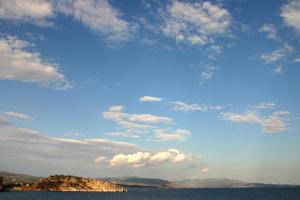 Flisvos Royal Argolida Greece