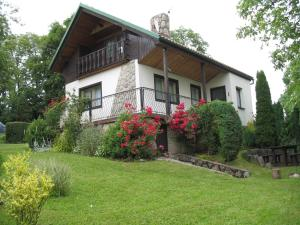 Holiday home in Pecka 1301 - Hořice