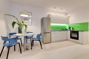 Lion Apartments - Porto