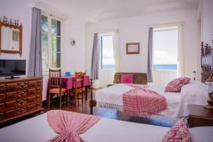 Vitorina Corte Guesthouse (36 of 117)