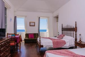Vitorina Corte Guesthouse (35 of 117)