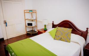 Vitorina Corte Guesthouse (3 of 118)