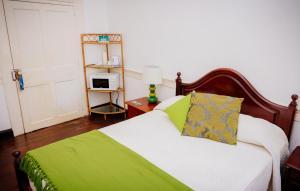 Vitorina Corte Guesthouse (20 of 117)