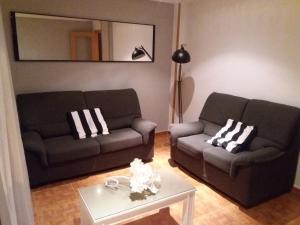 obrázek - Apartamento supercentrico y soleado 2