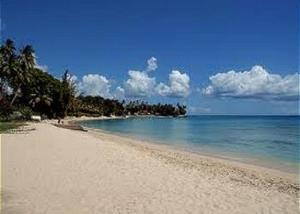 Barbados Sungold House Croton Apts - Спайтстаун