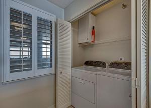 GulfSide 1003 Condo, Apartmány  Destin - big - 25