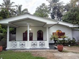 . Asiri house