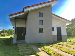 Casa Arenas, Tamarindo