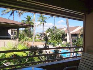 Kihei Bay Vista #C-205 Condo, Appartamenti - Kihei