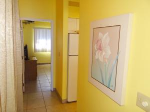 Kihei Bay Vista #C-205 Condo, Appartamenti  Kihei - big - 6