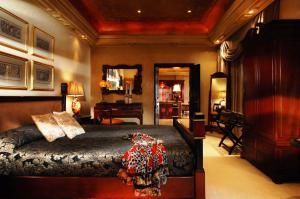Peermont D'oreale Grande Hotel (40 of 122)