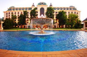 Peermont D'oreale Grande Hotel (36 of 122)