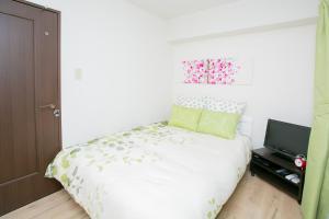 obrázek - Guest Room Kanazawa COCONE