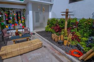 obrázek - Jimbaran Budget House