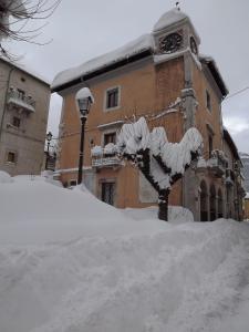 Hotel Il Vecchio Pescatore - AbcAlberghi.com