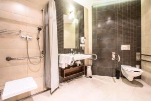 Hotel Rado Resort