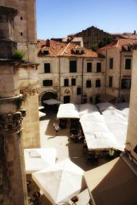 Fresh* Sheets Kathedral Dubrovnik (8 of 44)