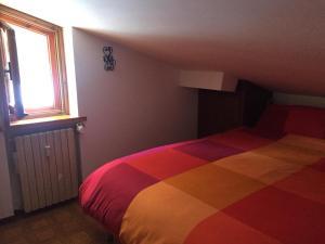 i Mirtilli - Apartment - Prato Nevoso