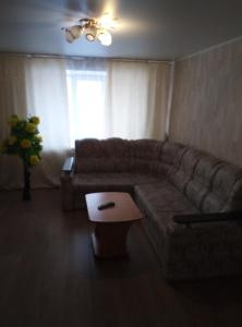 Two rooms apartment near the river - Melent'yevskoye