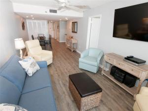 Phoenix II 2033, Apartmány  Orange Beach - big - 65