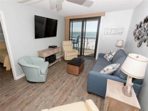 Phoenix II 2033, Apartmány - Orange Beach