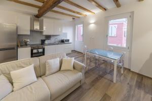obrázek - Realkasa Canonica Apartment