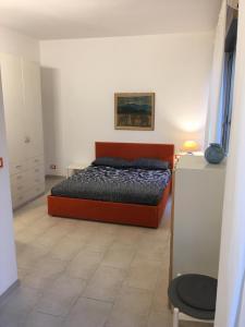 monolocale Via XX - AbcAlberghi.com