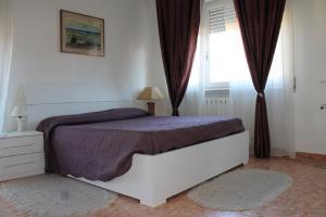 Casa Bella - AbcAlberghi.com