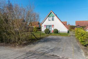 Park Schoneveld: Zeemeeuw 128 - Nieuw Sluis